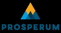 Prosperum Logo