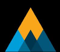 prosperum-triangle