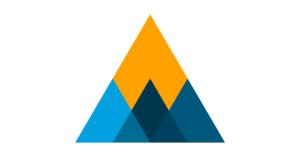 Ascenum Business Network