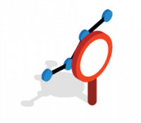Search Marketplace