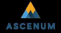 ascenum-logo