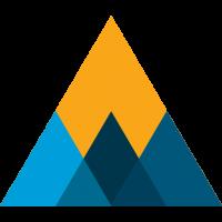 Ascenum Logo Transparent